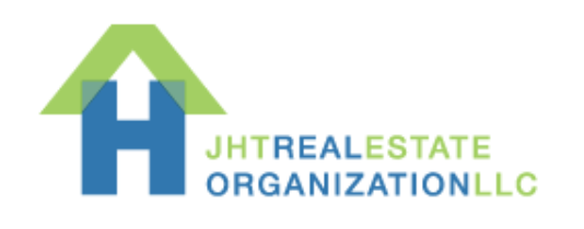 JHT Real Estate
